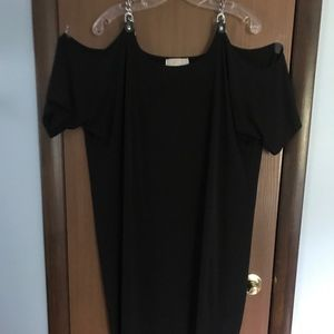 MICHAEL KORS Tunic - Pre-Owned